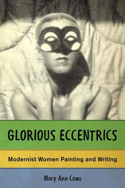 Glorious Eccentrics