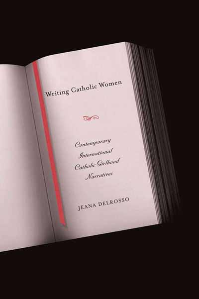 Writing Catholic Women