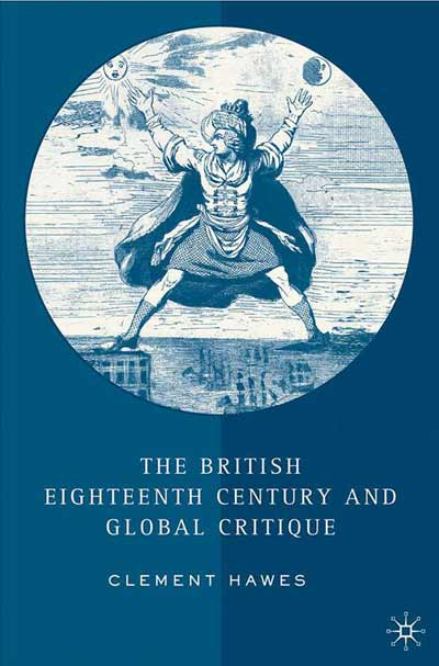 The British Eighteenth Century and Global Critique