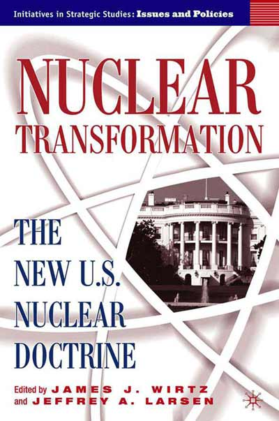 Nuclear Transformation