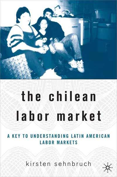 The Chilean Labor Market