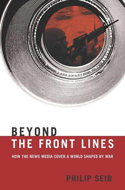 Beyond the Front Lines