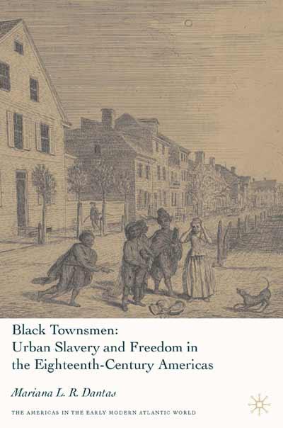 Black Townsmen