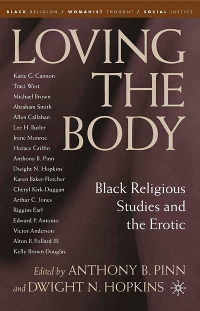 Loving the Body