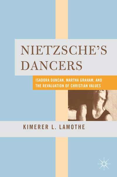 Nietzsche's Dancers