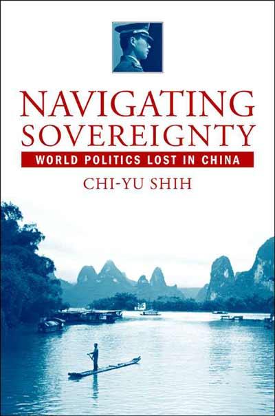 Navigating Sovereignty