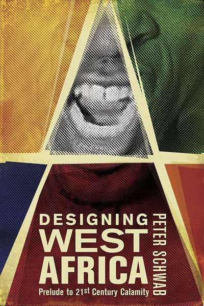 Designing West Africa