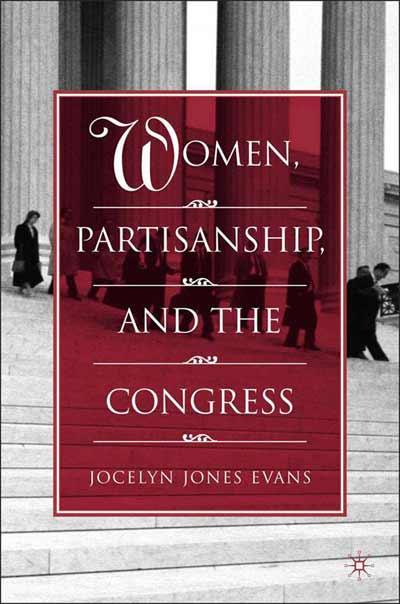 Women, Partisanship, and the Congress