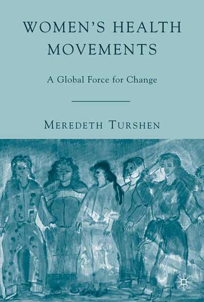 Women's Health Movements