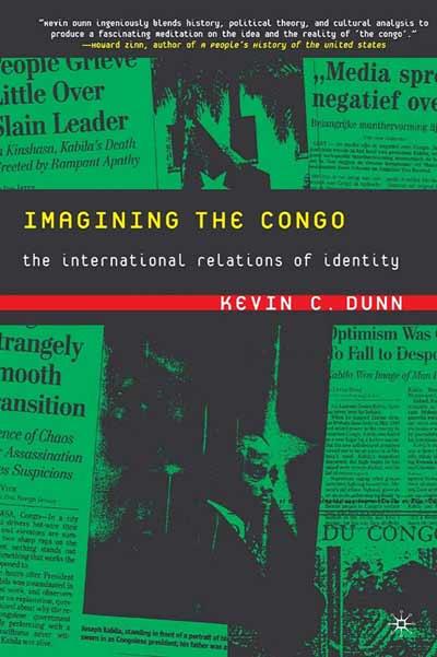Imagining the Congo