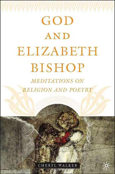God and Elizabeth Bishop