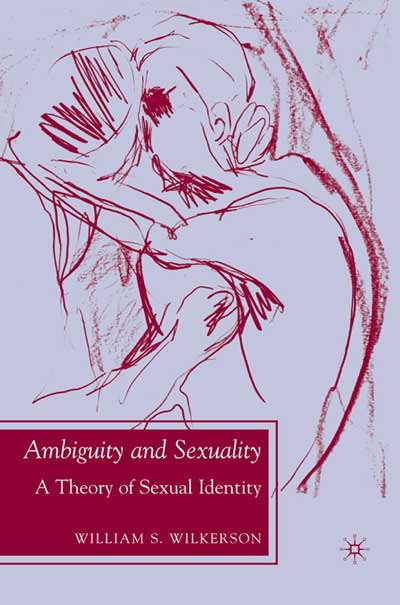 Ambiguity and Sexuality