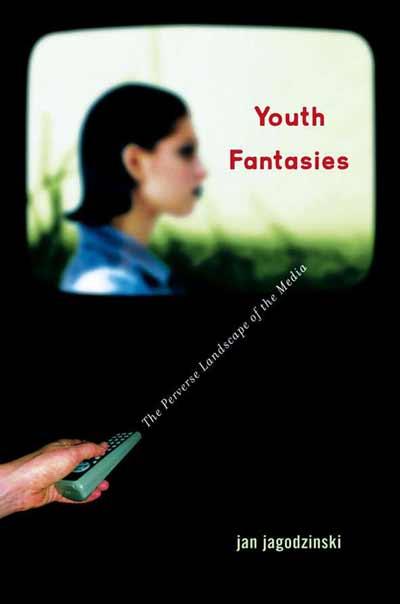 Youth Fantasies