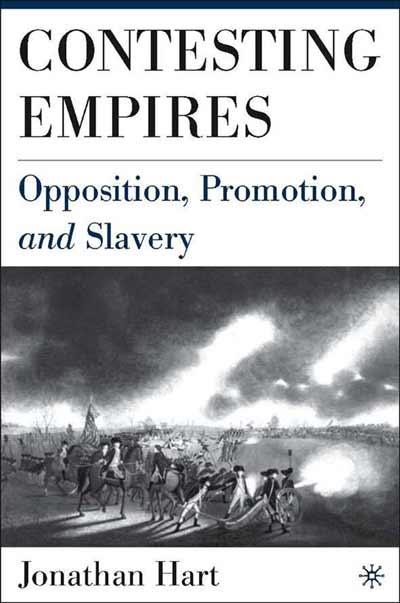 Contesting Empires