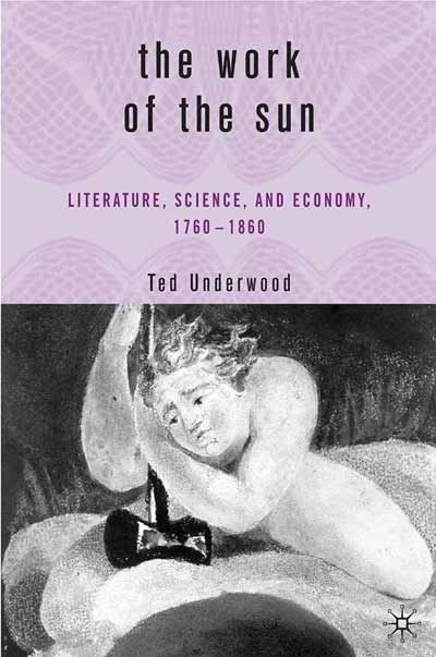 The Work of the Sun