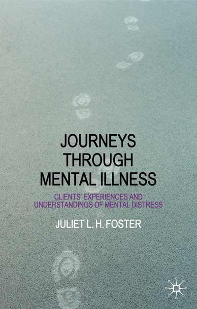 Journeys Through Mental Illness