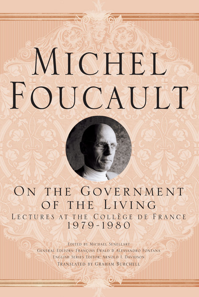 On The Government of the Living