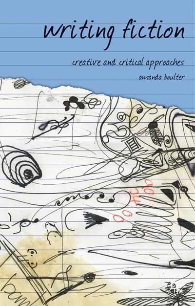 Creative Writing  Non Fiction   eBay Booktopia