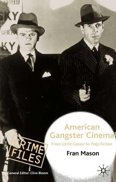 American Gangster Cinema