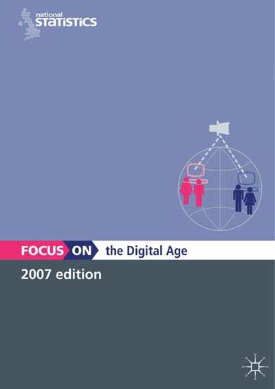 Focus On The Digital Age