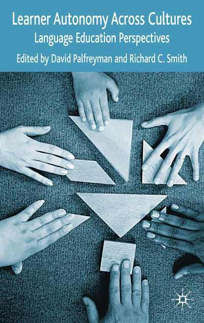 Learner Autonomy Across Cultures