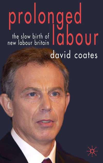 Prolonged Labour