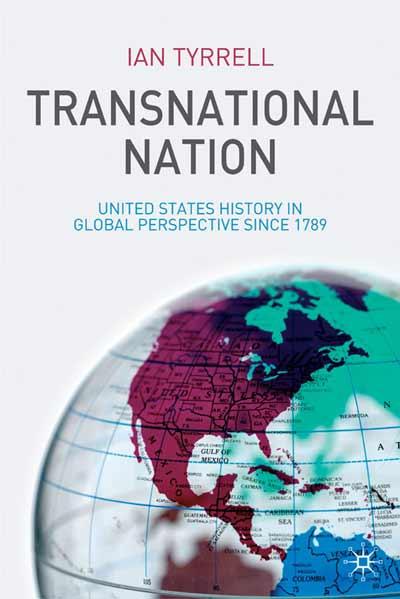 Transnational Nation