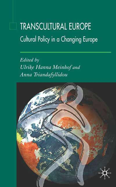 Transcultural Europe