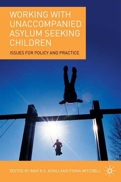 Working with Unaccompanied Asylum Seeking Children