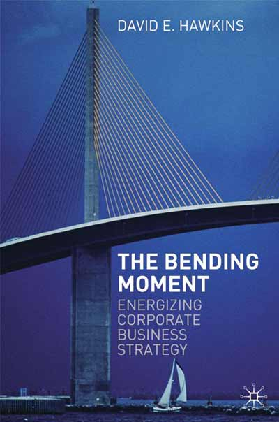 The Bending Moment
