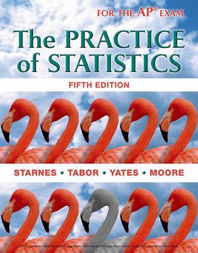Basic Practice Of Statistics David S Moore William I