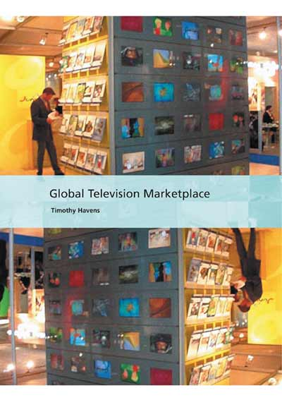 Global Television Marketplace