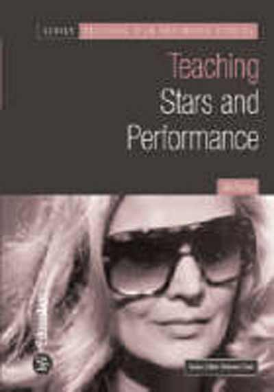 Teaching Stars and Performance