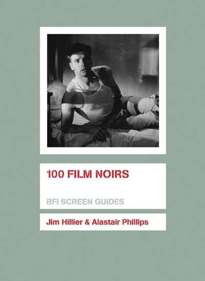 100 Film Noirs