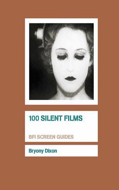 100 Silent Films