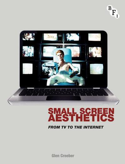 Small Screen Aesthetics