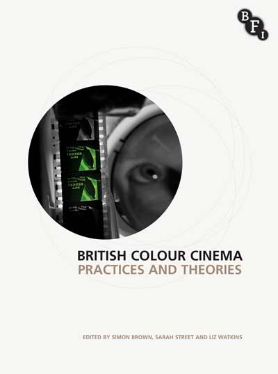 British Colour Cinema