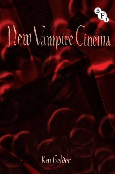 New Vampire Cinema
