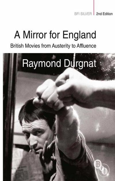 A Mirror for England