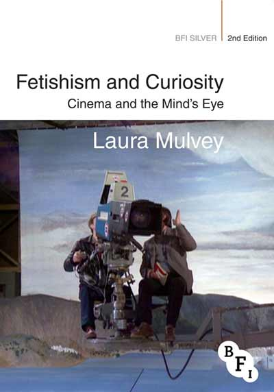 Fetishism and Curiosity