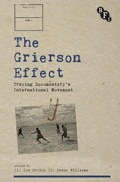 The Grierson Effect