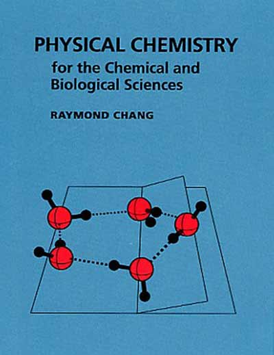 Physical organic chemistry pdf download
