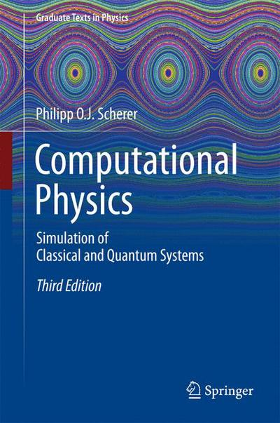 Computational Physics