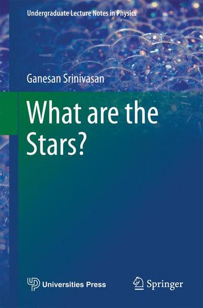 What are the Stars?