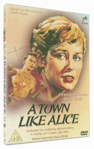 a town like alice essay A town like alice lyrics get lyrics of a town like alice song you love list contains a town like alice song lyrics of older one songs and hot new releases get known every word of your favorite song or start your own karaoke party tonight :-.