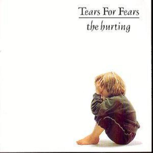 Tears for Fears - The Hurting (album review 2) | Sputnikmusic