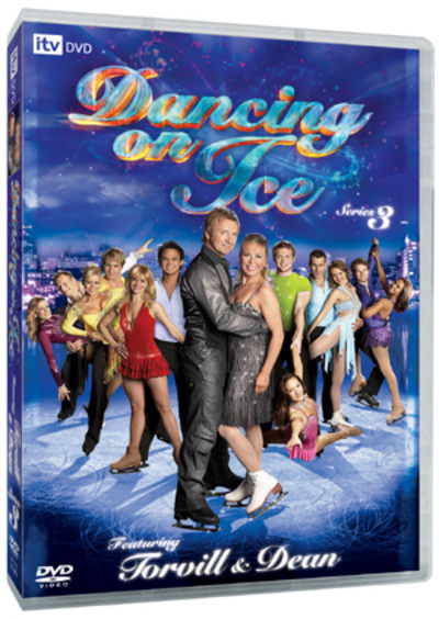 Dancing-On-Ice-with-Torvill-Dean-DVD-Phillip-Schofield-Jayne-Torvill-Chris