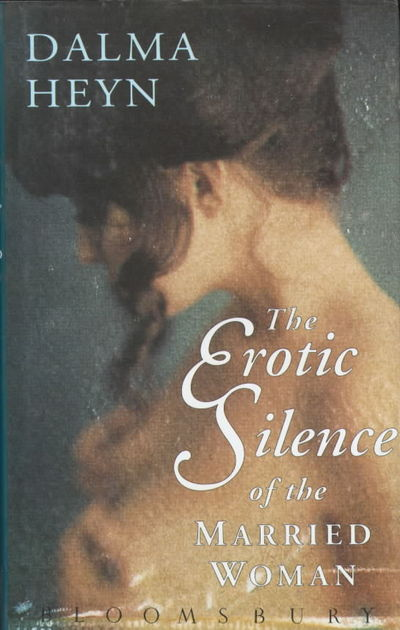 the-erotic-silence-of-the-american-wife