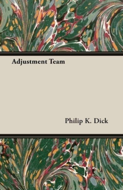 adjustment-team-philip-k-dick-shrek-fake-naked-pics