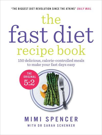 Details about the fast diet recipe book by michael mosley paperback image is loading the fast diet recipe book by michael mosley forumfinder Image collections